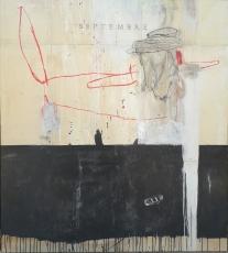1-septembre-bois-142-x-128-cm
