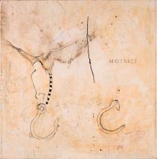 7-motrice-bois-120-x-120-cm